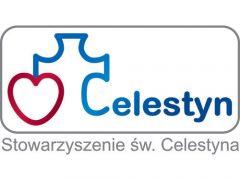 logo celestyn
