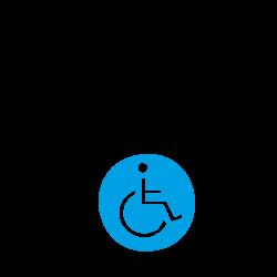 logo_zaz_rosa